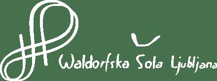 Waldorfska šola Ljubljana